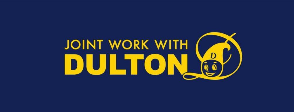 DULTON×おしゃれベランダ.com 始動。かっこいいお部屋へデザインいたします。